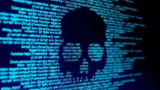 卡巴斯基发现独特的间谍软件