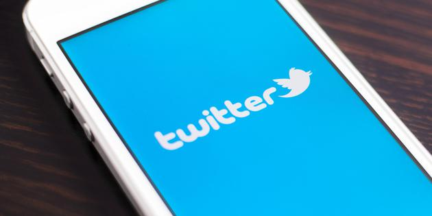 Twitter支持转发推文时添加多媒体