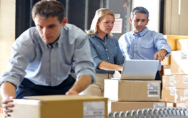 BARTENDER 企业标签设计软件性能特点