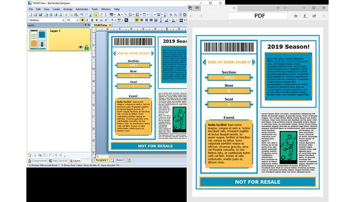 Professional Advanced Printing Control (1)