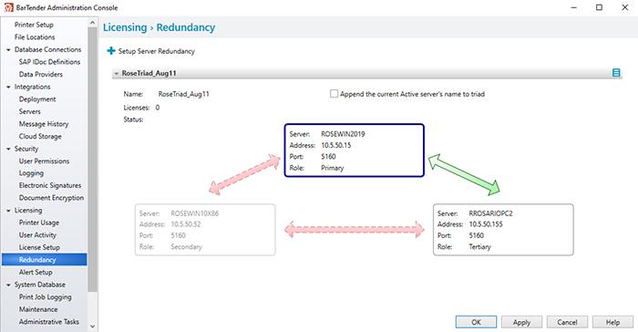 Enterprise Enhanced Reliability (1)
