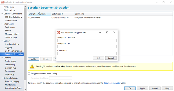 Automation Enable Security (1)